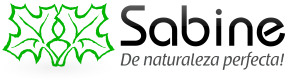 Laboratorio Sabine